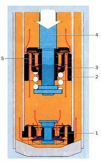 Колеса подвеска мосты 34.jpg