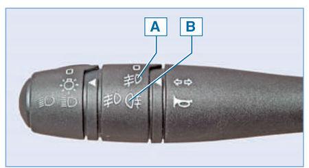 Подрулевые переключатели Logan 2005 25-2.jpg