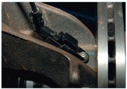 Ремонт Ford Focus II-181-4.jpg