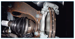 Ремонт Ford Focus II-188-9.jpg