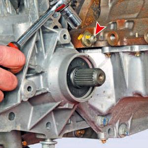КПП Logan 2005 118-3.jpg