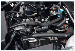 Ремонт Ford Focus II-111-7.jpg