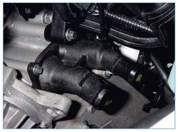 Ремонт Ford Focus II-116-2.jpg