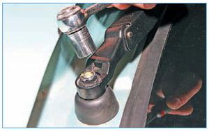 Электрооборудование Logan 2005 186-1.jpg