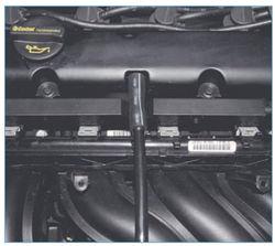 Ремонт Ford Focus II-74-3.jpg