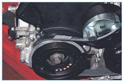 Ремонт Ford Focus II-37-4.jpg