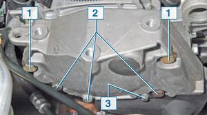 Проверка и замена ремня ГРМ Logan 2005 54-2.jpg