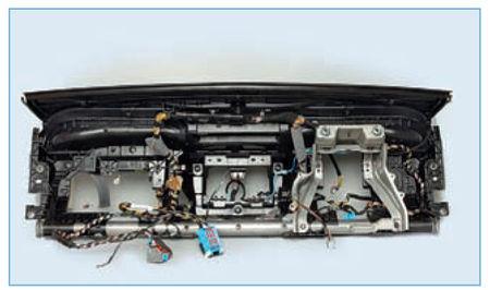 Ремонт Ford Focus II-256-8.jpg