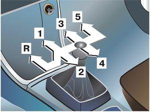 Механизм переключения передач 1.jpg