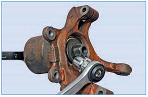 Соединение асбестоцементных труб: способы