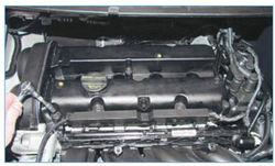 Ремонт Ford Focus II-80-3.jpg