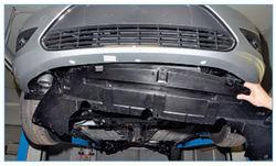 Ремонт Ford Focus II-233-1.jpg