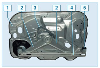 Ремонт Ford Focus II-195-2.jpg