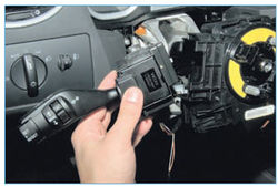 Ремонт Ford Focus II-223-3.jpg