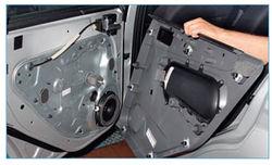 Ремонт Ford Focus II-242-2.jpg