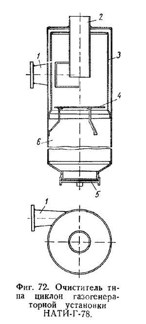 Газогенератор 5Б.jpg