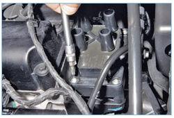 Ремонт Ford Focus II-101-6.jpg