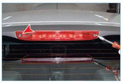 Ремонт Ford Focus II-217-4.jpg