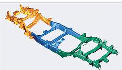 250px %D0%9A%D1%83%D0%B7%D0%BE%D0%B2 1 13 - Строение машины для начинающих