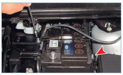 Ремонт Ford Focus II-203-10.jpg