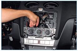 Ремонт Ford Focus II-262-3.jpg