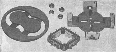 ЗР 1963 06 33-2.jpg