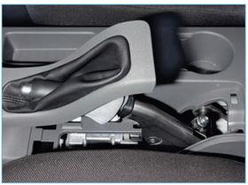 Ремонт Ford Focus II-247-4.jpg