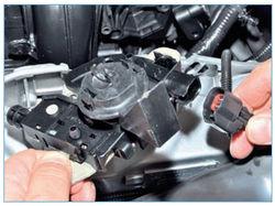 Ремонт Ford Focus II-232-7.jpg