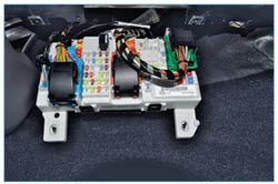Ремонт Ford Focus II-254-8.jpg