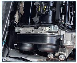 Ремонт Ford Focus II-75-2.jpg