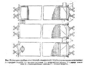 Газогенератор 5Г.jpg