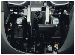 Ремонт Ford Focus II-172-1.jpg