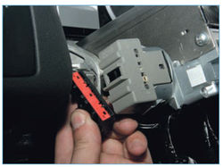 Ремонт Ford Focus II-202-8.jpg
