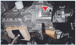 Ремонт Ford Focus II-140-8.jpg