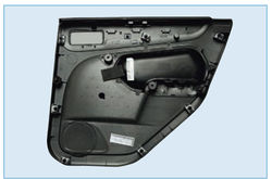Ремонт Ford Focus II-236-9.jpg