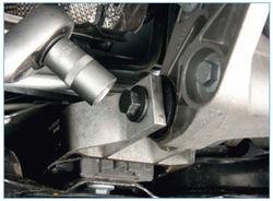 Ремонт Ford Focus II-155-3.jpg