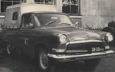 ГАЗ-21 12.jpg