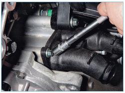 Ремонт Ford Focus II-118-4.jpg