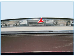форд фокус 2 электрическая схема