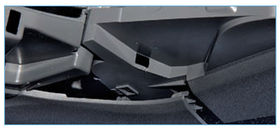 Ремонт Ford Focus II-249-6.jpg