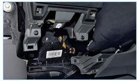 Ремонт Ford Focus II-251-2.jpg