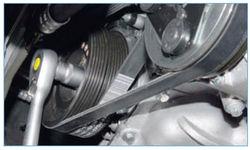 Ремонт Ford Focus II-80-6.jpg