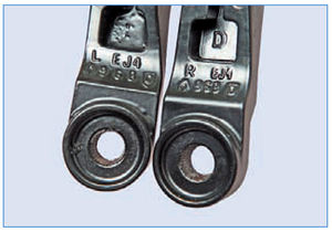 Электрооборудование Logan 2005 187-2.jpg