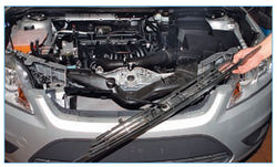 Ремонт Ford Focus II-233-2.jpg