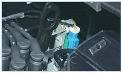 Ремонт Ford Focus II-100-1.jpg
