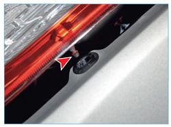 Ремонт Ford Focus II-215-10.jpg