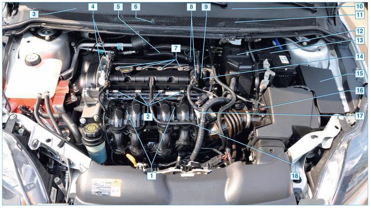 Ремонт Ford Focus II-96.jpg