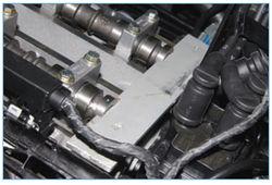 Ремонт Ford Focus II-79-6.jpg