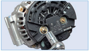 Электрооборудование Logan 2005 173-3.jpg
