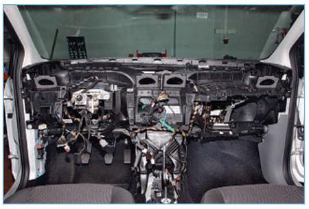 Ремонт Ford Focus II-252-7.jpg